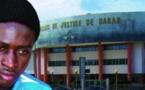 Reconnu coupable du meurtre de Bassirou Faye: Sidi Mohamed Boughaleb condamné 20 ans de travaux forcés