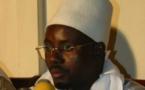 Portrait du porte-parole de Touba: Bass, la voix haute
