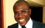 Idrissa Seck ou la crise de logique d'un orfèvre en matière de deal (Par Abdou Aziz Diop)