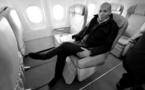 Audio - Ecoutez la déclaration de Karim Wade en Wolof