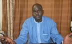 Alinard Ndiaye, président du Mlk, «Jusqu'à preuve du contraire nous considérons que Karim n'a perdu aucun de ses droits…»