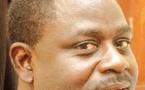Libération de Karim Wade: Les devins et les empressés pris de court-Par Jean Meissa Diop