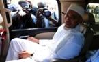 """Grâce présidentielle: """" Pourquoi Karim n'a pas été libéré en plein jour?"""""""