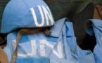 Nécrologie: Un policier sénégalais tué  à Bangui