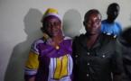 Ndogou à la MAF: Mamy Diop de la TFM fait revivre les détenues du Camp pénal