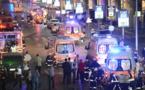 Triple attentat-suicide à l'aéroport international d'Istanbul(Turquie): Bilan provisoire 41 morts et plus de 100 blessés