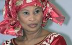 Désengorgement des prisons: Aïssata Tall Sall recadre Me Sidiki Kaba