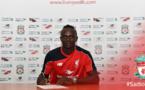 Mieux qu'Essien, Drogba et Eto'o: Sadio Mané, joueur africain le plus cher de l'histoire
