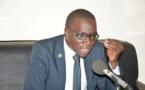 """Me Moussa Bocar Thiam sur la condamnation du policier Boughaleb: """"La-plus grande erreur judiciaire du Sénégal"""""""