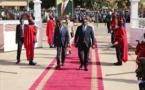 Gouvernement: Le Conseil des ministres délocalisé de la région de Dakar prévu en mi-juillet