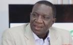 """Momar Seyni Ndiaye analyste politique, sur la grâce présidentielle: """"Karim Wade est passé de victime à coupable"""""""
