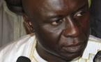 "Idrissa Seck: ""Karim Wade a été livré mais pas libéré"""