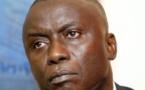 Vidéo: Revivez l'intégralité de la conférence de presse de Idrissa Seck du 30 juin 2016