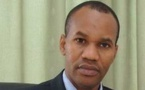 Editorial politique du 1 juillet 2016 avec Mamadou Ibra Kane
