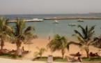 Voyager en Afrique : le Sénégal en tête du top des pays les moins chers