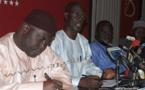 Aide à la presse: La Cour des Comptes relève plusieurs dysfonctionnements et anomalies entre 2008 et 2010