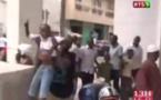 VIDEO: Opération de retrait des enfants talibés dans les rues, Regardez!