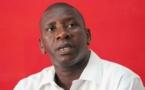 Lettre ouverte au Procureur de la République: Samuel Sarr et Idrissa Seck doivent être entendus-Par Bacaty Domingo Mané