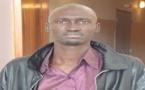 Election: Pape Ndiaye de «Walfadjiri», nouveau président de la CJRS