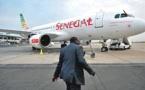 Compagnie aérienne: Air Sénégal opérationnelle ''au plus tard en début 2017'' (PM)