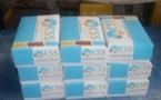 Consommation: 19.000 Tonnes de sucre écoulées le mois de Ramadan (Officiel)