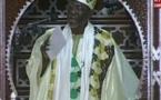 Korité 2016: Voici le sermon de l'imam de la grande mosquée(vidéo)