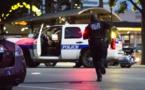 Fusillade à Dallas: Au moins cinq policiers tués, le deuxième tireur mort