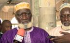 Pour calomnie, diffamation, incitation à la haine et mise en danger de la vie d'autrui : Les responsables de la mosquée «Soninké » portent plainte contre Ahmed Khalifa Niasse