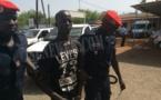 Justice: Après son arrestation à Kalifourou, Boy Djinné face aux enquêteurs