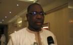 Coopération: La Chine injecte en moyenne 80 milliards cfa par an au Sénégal(Mankeur Ndiaye)