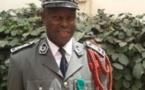 Portrait : Ce que vous ne saviez pas sur Mouhamed Lamine Diop(audio)