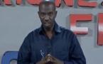 Contribution: Au Sénégal, personne n'est responsable (par Mamadou Sy Tounkara)