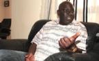Les lundis de Madiambal Diagne: Les paroles s'envolent, les écrits restent