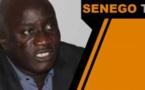 Commissaire Ibrahima Diop de la Dic : Comment Boy Djinné a été pris(vidéo)