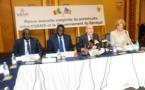 Mise en oeuvre des Réformes: Les Etats-unis incitent le Sénégal accélérer la cadence