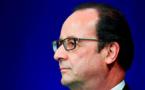 Le coiffeur de François Hollande a un salaire... de ministre