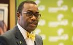 Afrique: La  BAD et l'ASEA s'unissent pour financer la croissance sur le continent