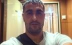 Attentat Nice(France): Le chauffeur du camion identifié comme Mohamed Lahouaiej Bouhlel