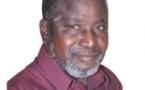 Sénégal: 15 juillet 2012 - 15 juillet 2016 - Madior Fall, l'éternelle résurrection !