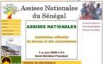 Les Assises Nationales : Envers Et Contre Tout ! (Par Dr Cheikh Tidiane Dièye et Me Mame Adama Guèye)