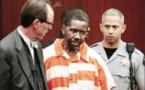 Affaire El Hadji Diop: Révélations sur les conditions du meurtre de sa femme et de sa fille aux Etats unis