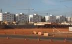 Abritant le projet du pôle urbain : Diamniadio rit et craint pour son devenir