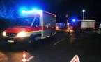 Attaque à la hache dans un train allemand: Le réfugié afghan abattu par la Police