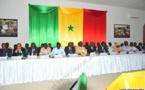 Bilan officiel des Conseils de ministres délocalisés: 1573 milliards Fcfa, soit 55% de réalisations des engagements