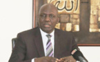 """Commercialisation de l'arachide: Le DG, de Suneor, Papa Dieng favorable à une """"discrimination positive"""" en faveur des huileries sénégalaises"""