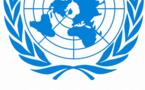 Monde-Développement:  600 milliards par an nécessaires pour financer les objectifs de développement durable en Afrique (CNUCED)