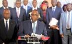 Education: L'Etat a investi plus de 18 milliars dans la région de Dakar en quatre ans