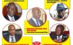 Plan Dakar émergent: Les 1800 milliards divisent la classe politique (Document de Sud quotidien)