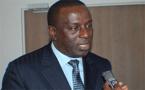 Forum international de Dakar sur la paix et la sécurité: Gadio paie son «NON» au Référendum ?