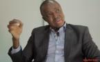 "Mouhammadou Mbodji sur la grâce de Karim Wade: ""Macky Sall doit s'expliquer"""